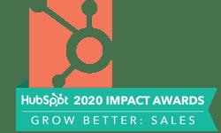 HubSpot_ImpactAwards_2020_GBSales-4