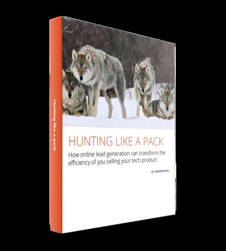 Huntingpack_3Dcover_450x500