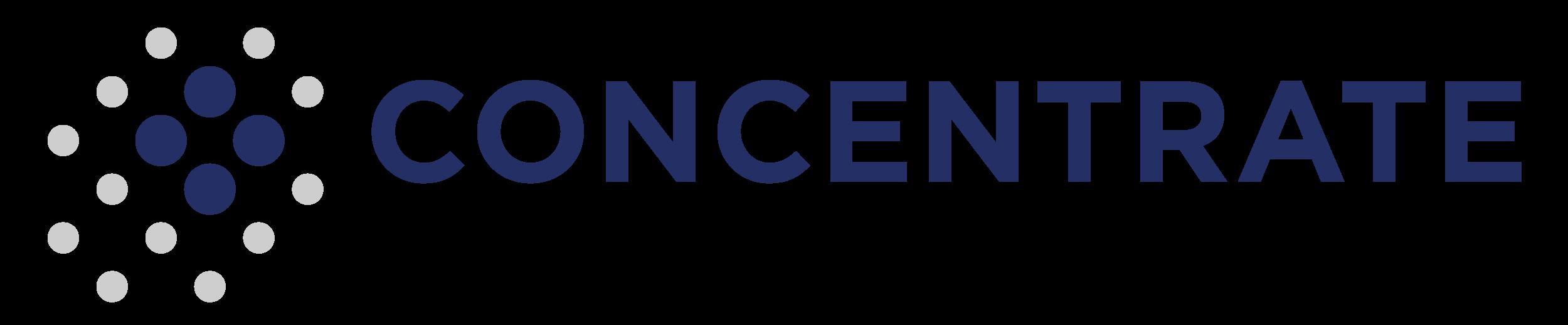 Concentrate-logo-2013-transparent.png