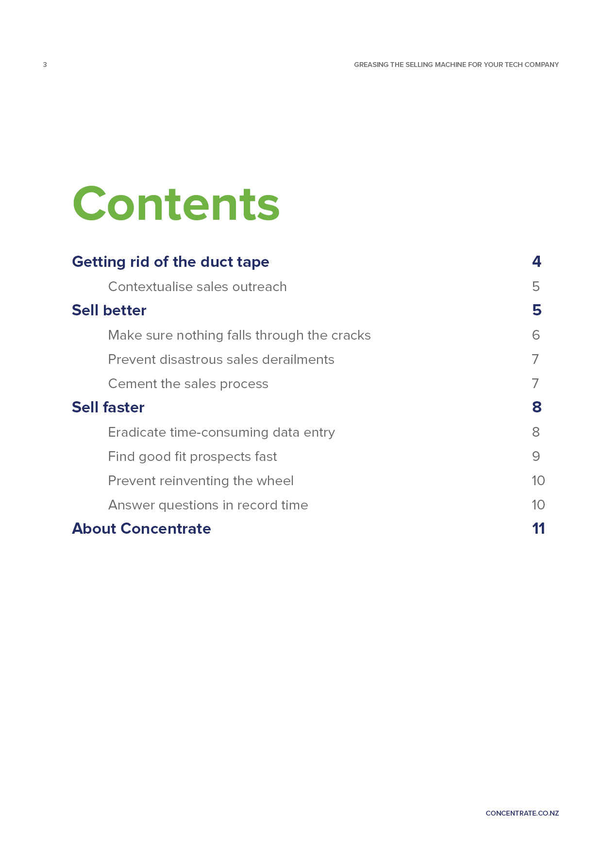 Concentrate-eBook_GSM2.png