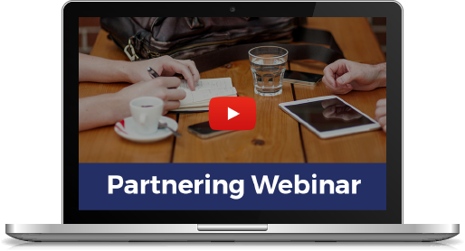 Partnering webinar laptop mock up.png