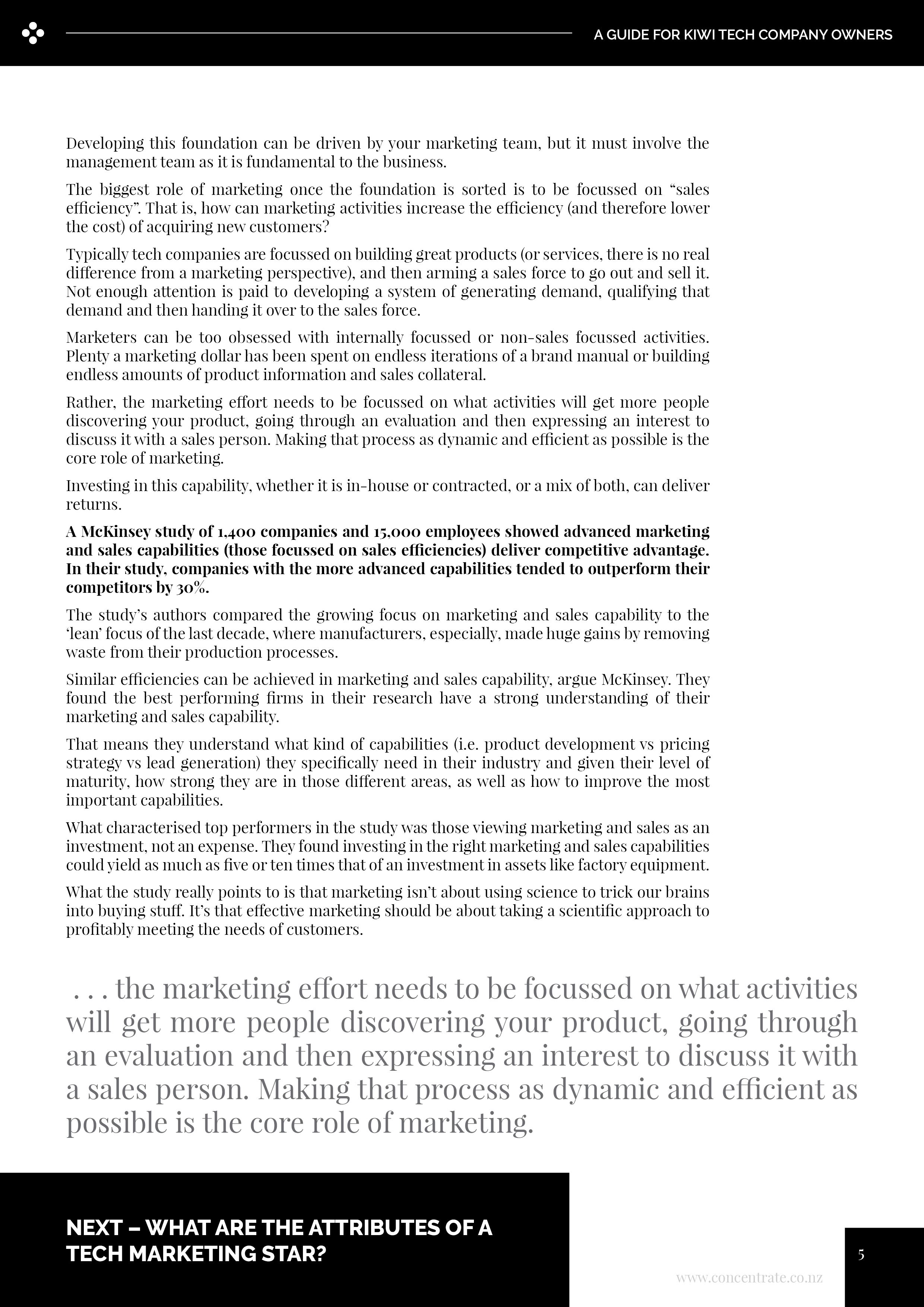Concentrate world class eBook3.png