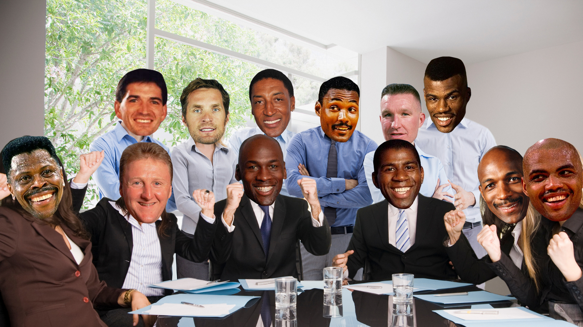 dream team (1)