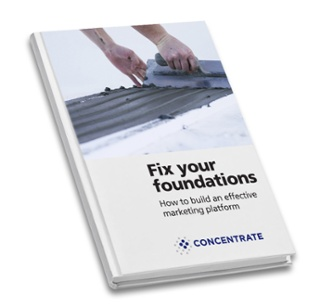fixfoundationsbook