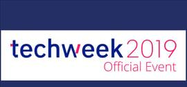 techweek19 edited