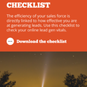 Checklist-CTA-175x175